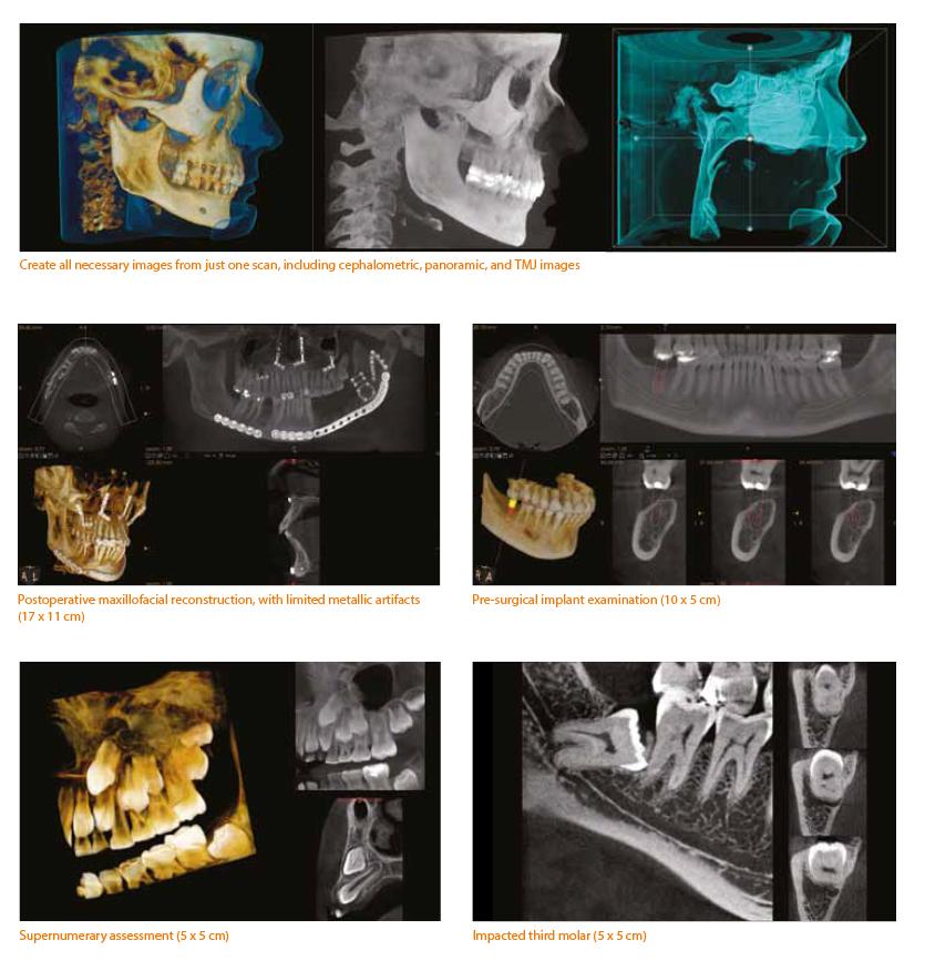 Oral-and-Maxillofacial-Imaging