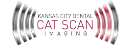 Kansas City Dental CAT Scan Imaging